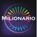 Milionario - Quiz