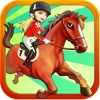 Pferderennen Tycoon