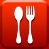 Beef Recipes-Stew,Steak,Burgers & More
