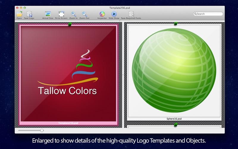 50 Free Web Design Photoshop PSD Templates