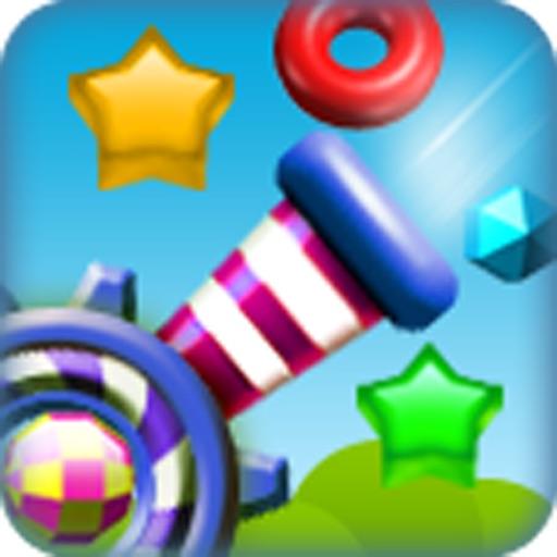 Bloobs iOS App