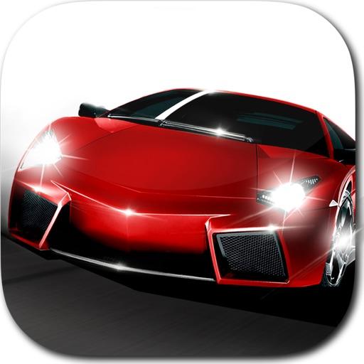 2d real super car racing game vitesse r elle de conduite gratuit jeux de course par maxim. Black Bedroom Furniture Sets. Home Design Ideas