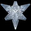 El Señor de los Anillos: La Guerra del Norte - Feral Interactive Ltd