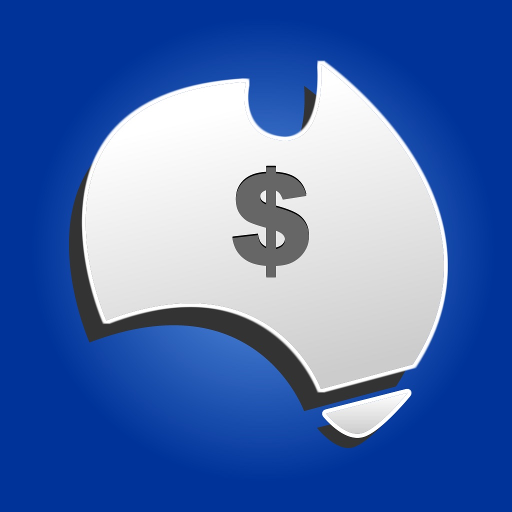 n salary calculator best apps for iphone and ipad n salary calculator