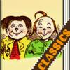 Max und Moritz Kinderbuch
