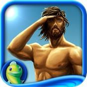 Die Abenteuer von Robinson Crusoe HD