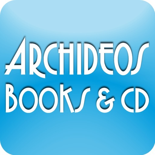 Archideos: Picture Books