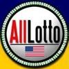 Alllotto.com US Lottery Results