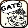 Danbun's GATE English
