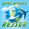 Anne-Vibeke Rejser