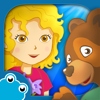 Goldilocks and The Three Bears HD - SO