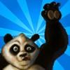 Panda Climbers HD