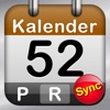x-Calendar PRO