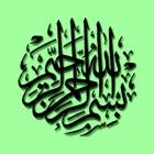 Kur'an-ı Hakim Türkçe Sesli Meali (Tüm Sureler) icon