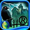 Mystery Case Files: Return to Ravenhearst HD (Full) Wiki