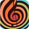 IPlayClassics: Feel classical masterpieces under your fingers!