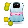 compteur de calories : gestion de votre poids et régime