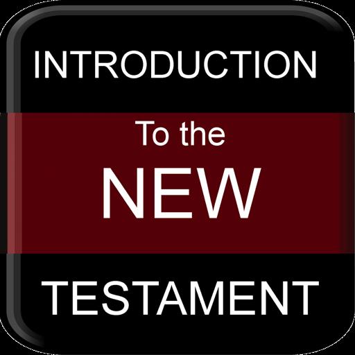 Введение в Новый Завет