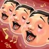 Amazing Choir