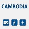 Find Khmer