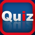Quiz Genius icon