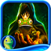 Dark Parables: The Exiled Prince HD (Full)