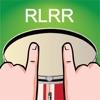 Rudiment Tap