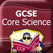 Test & Learn Higher Level — GCSE Core Science