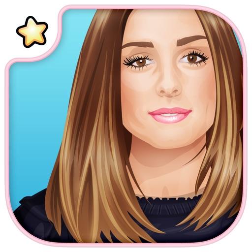 Stardoll Dress Up Blog Stars iOS App