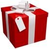 Geschenke-Ratgeber