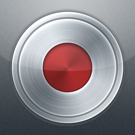 Record – Voice Recorder