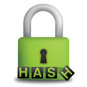 imHASH - a common hash tool