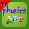 Phonics Tutor V11