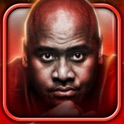 Jonah Lomu Rugby Challenge: Quick Match icon