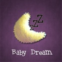 Baby Dream icon