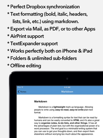 itexteditors iphone and ipad text code editors and writing tools