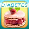 Diabetes Friendly Recipes™ - App Cookies