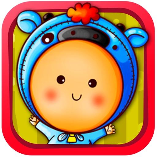 Juke Box Lite by KLAP iOS App
