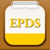 EPDS調査票