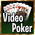 Wubla's Video Poker icon