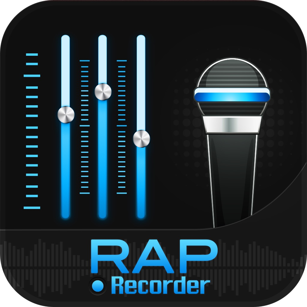 how to make a rap beat on garageband iphone