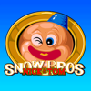 Snow Bros