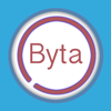 BytaFont - New Font, New Style