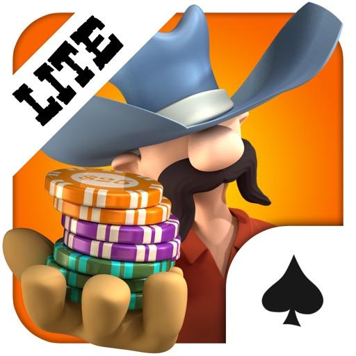 Pokerspiel Download Mac