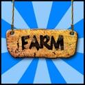 My Farm Animals icon