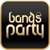 Bands Party artcarved wedding bands
