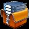 Entropy (AppStore Link)