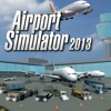 Airport Simulator 2013 (English Version)