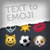 Emojify