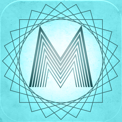 Free Your Mind Hypnosis app review: give your mind a rest